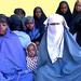 Nigeria marks four-year anniversary of Chibok kidnap