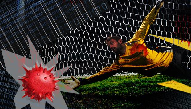 goalieprotectionsave2100669355orig
