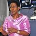 MoH wants a tough law on public health