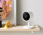 Amid privacy concerns, Google nixes the ability turn off the status light on active Nest cameras