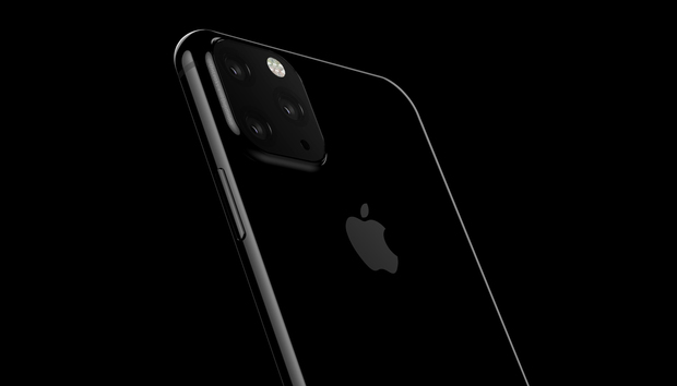 It's time for Apple to re-focus on the iPhone camera