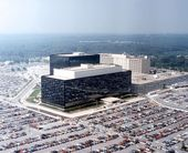 Come on, NSA, it's time to join the fight against Windows hacking