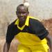 Cricket: Masaba heroics extend Damani's winning streak