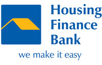 Housing Finance Bank public notice