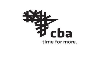Cba logo use 350x210