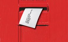 Royal Mail's accounting pension surplus drops by 42%