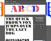 fontselfscreenshot100740773orig