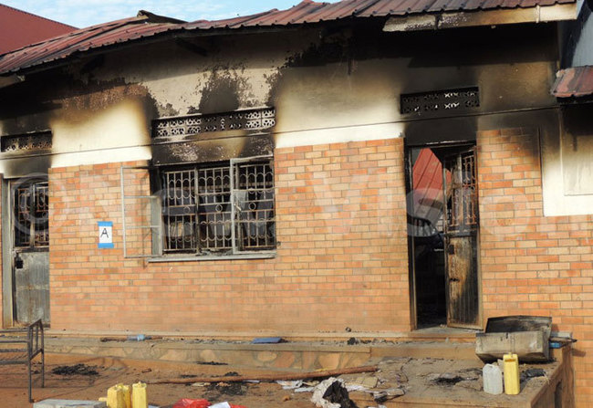 he domitory that gutted fire leaving scores of students deadredit avis uyondo