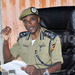 Police on top of situation - Kayihura