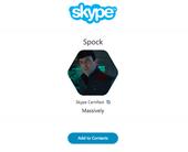 spockbotonskype100675441orig