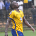 Mucureezi leaves KCCA FC