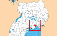 Five-day-old baby goes missing from Jinja Hospital