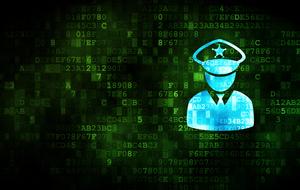 data-police2