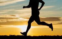 Insurance broker Minet launches employee wellness drive