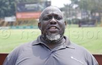 Motivate coaches financially - Makalama