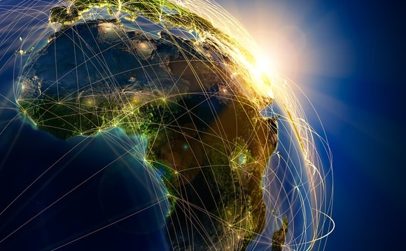 African life market has 'great potential': EY