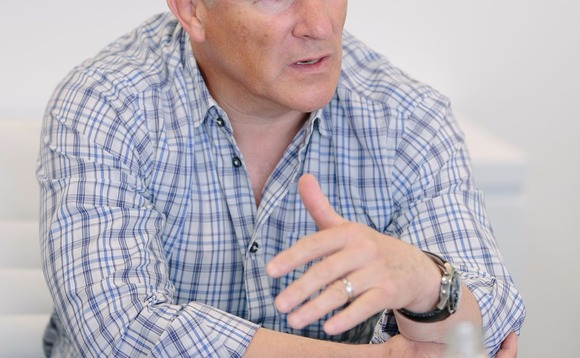 Neil Woodford's trust was one of six companies to be relegated from the index