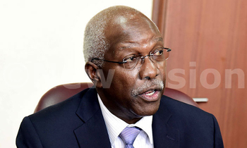 Auditor general 350x210