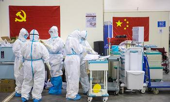 Corona virus death toll 350x210
