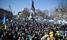 Algeria: timeline of mass protests
