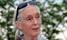 Conservationist Jane Goodall to visit Uganda