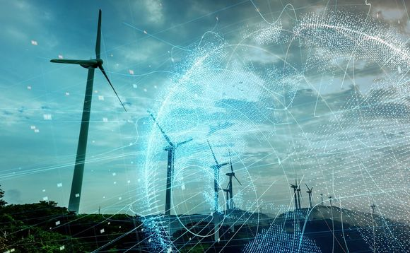 The new ETF will provide exposure to the European green bond market