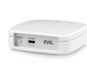 Eve Extend review: This simple device brings Eve's Bluetooth smart home devices onto your Wi-Fi network