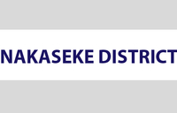 Tender notice from Nakaseke District