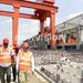 Kiggundu puts keen eye on Isimba dam