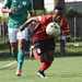 Lubega says Cranes will attack against Lesotho