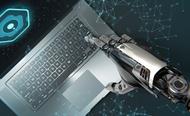 Robotic Process Automation: the next big trend in enterprise digitalisation?