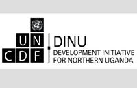 Notice from UNCDF