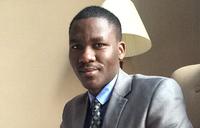 Kenyatta-Raila body language: Did Raila promise co-operation or will he deliver a hidden Trojan horse?