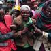Floods kill 19 in Nairobi