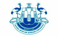 Bid notice from NWSC