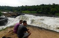 Murchison Falls: A tourism gem