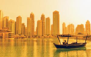 dubai-city-of-gold
