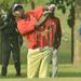 Otile to defend his Uganda Golf Open titles