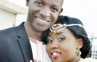 Police investigates how found groom went missing