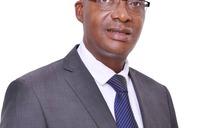 Coronavirus: PPDA gives guidelines on procurement