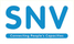 Notice from SNV