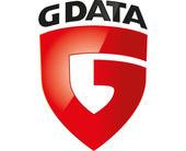 G Data Antivirus for Mac review: Straightforward protection at a good price