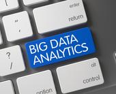 big-data-anlaytics