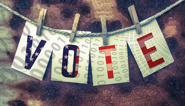 election2016teaser21electronicvotingevotingbinaryvotingcards100685707orig