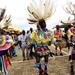 Colour, pomp at JAMAFEST 2017