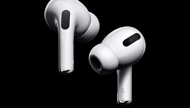 AirPods Pro review: Apple at its best