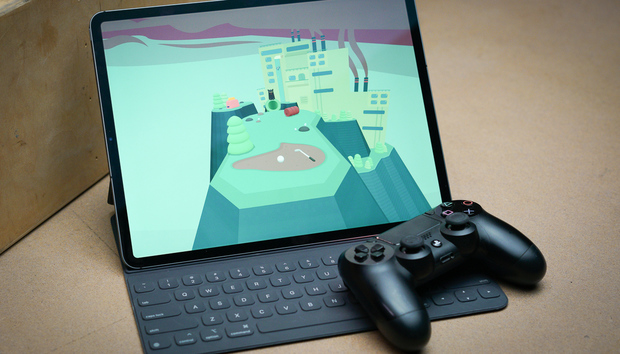 6 reasons why the iPad is still the best Apple Arcade device