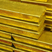 Fighting over gold in Chad leaves dozens dead: sources
