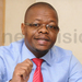 Magogo tips CAF C licence recipients