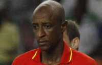 African referee gets life ban for taking bribes
